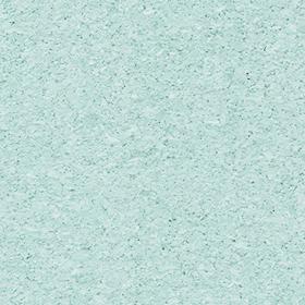 水色のざらざらした質感のテクスチャ素材のサムネイル画像