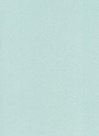 水色のざらざらした質感のテクスチャ素材