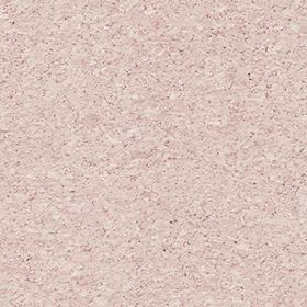 ピンクのざらざらした質感のテクスチャー素材のサムネイル画像