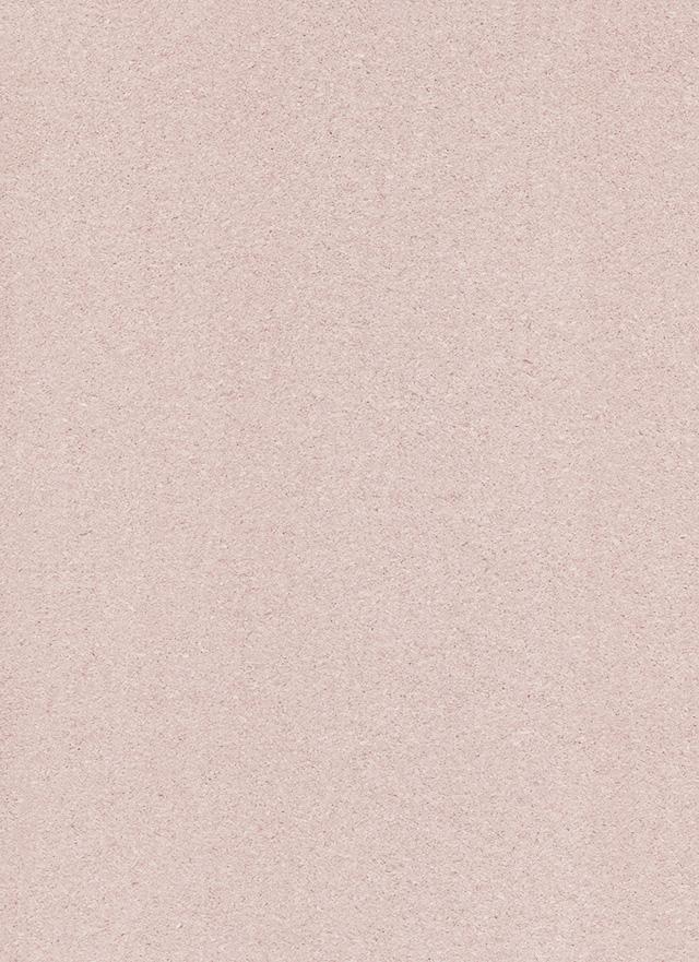 ピンクのざらざらした質感のテクスチャー素材