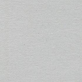 画用紙の裏みたいな灰色の紙のテクスチャー素材のサムネイル画像