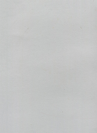 画用紙の裏みたいな灰色の紙のテクスチャー素材