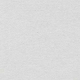 灰色の再生紙風のテクスチャ素材のサムネイル画像