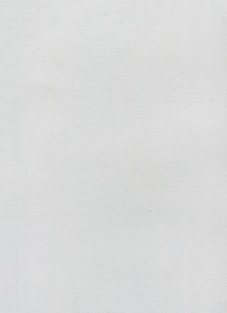 灰色の再生紙風のテクスチャ素材