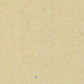 無料のキメの細かいダンボールテクスチャ素材のサムネイル画像