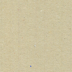 無料のキメの細かいダンボールテクスチャ素材 2のサムネイル画像