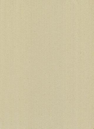 無料のキメの細かいダンボールテクスチャ素材 2