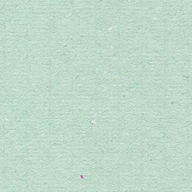 緑系のダンボールテクスチャ素材のサムネイル画像