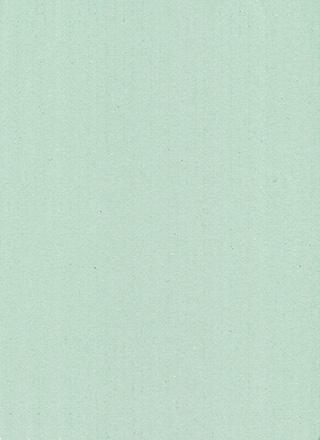 緑系のダンボールテクスチャ素材