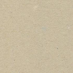 無料のキメの細かいダンボールテクスチャ素材 3のサムネイル画像