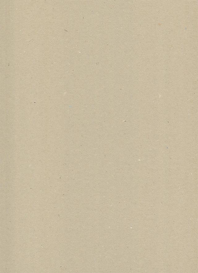 無料のキメの細かいダンボールテクスチャ素材 3