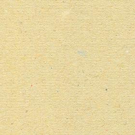 無料のキメの細かいダンボールテクスチャ素材 4のサムネイル画像