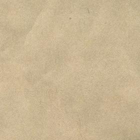 ぽこぽこした質感の紙素材のサムネイル画像