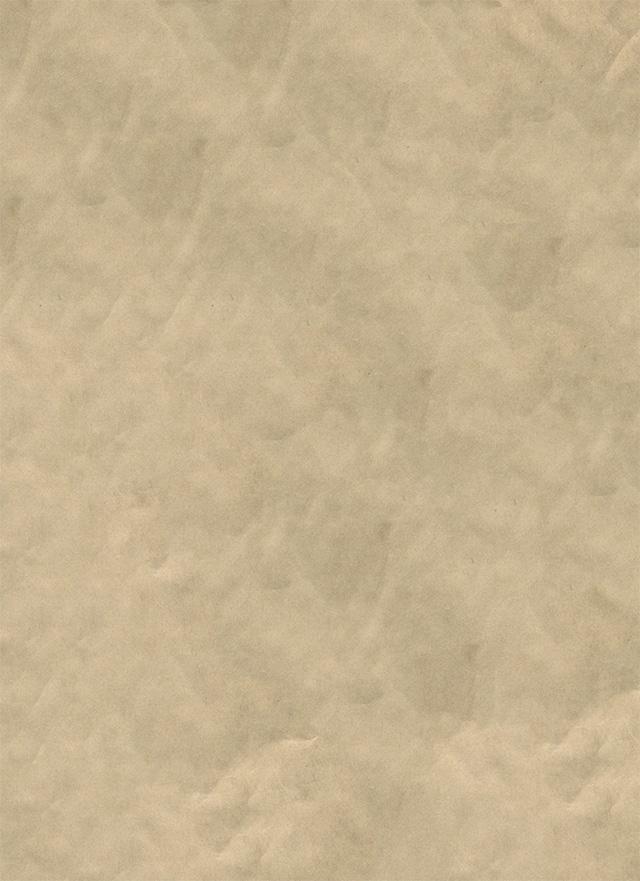 ぽこぽこした質感の紙素材
