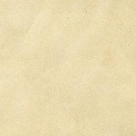ぽこぽこした質感の紙素材 2のサムネイル画像