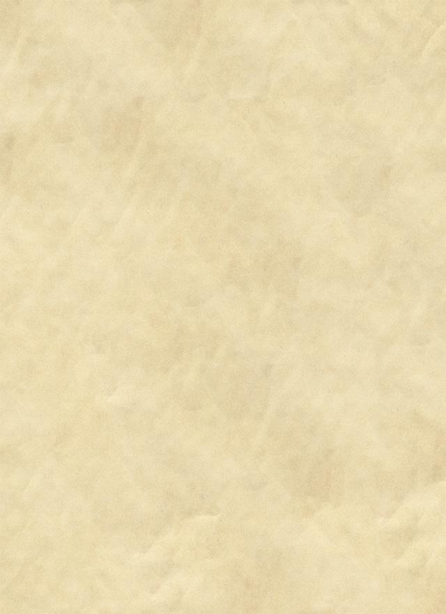 ぽこぽこした質感の紙素材 2