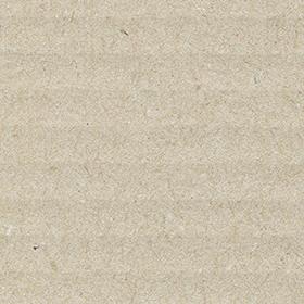 さめた色合いのダンボールのテクスチャ素材のサムネイル画像