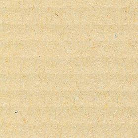 明るい色合いのダンボールのテクスチャの素材のサムネイル画像