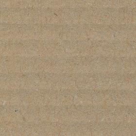 ブラウン系の無料のダンボールテクスチャ素材のサムネイル画像