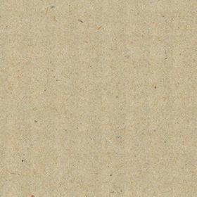 折れ目の付いている無料のダンボールテクスチャ素材のサムネイル画像