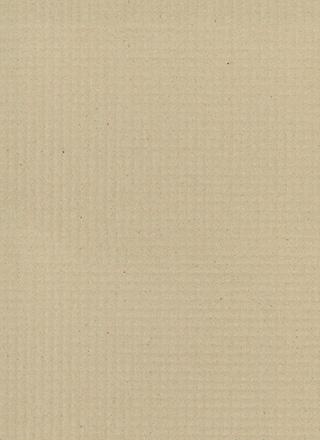 折れ目の付いている無料のダンボールテクスチャ素材