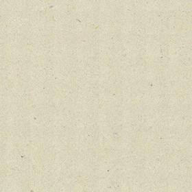 明るい色合いのダンボールのテクスチャの素材 2のサムネイル画像