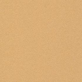 オレンジ色の無料の紙テクスチャ素材のサムネイル画像