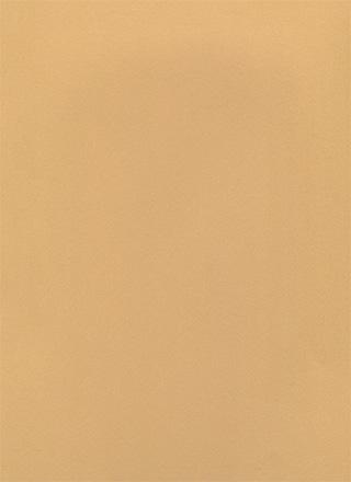 オレンジ色の無料の紙テクスチャ素材