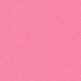 ビビットなピンクの紙テクスチャ素材のサムネイル画像