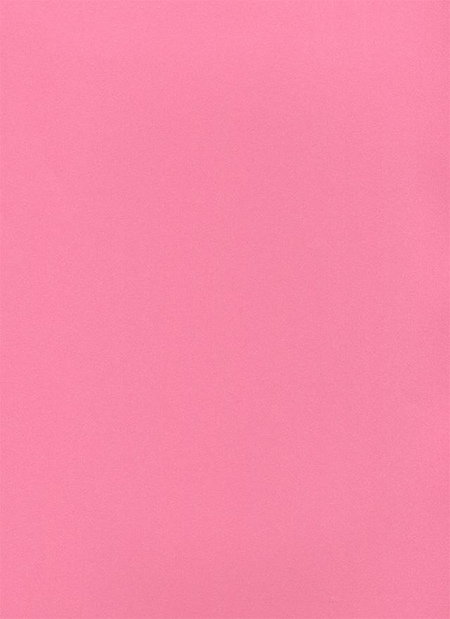 ビビットなピンクの紙テクスチャ素材