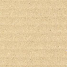 明るい色合いのダンボールのテクスチャの素材 3のサムネイル画像