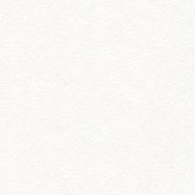 白い紙のテクスチャ素材のサムネイル画像