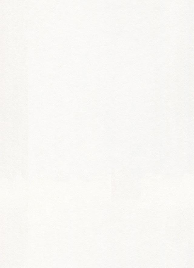 白い紙のテクスチャ素材