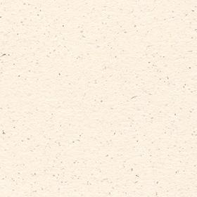 creamっぽい紙のテクスチャ素材のサムネイル画像