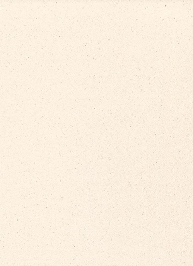 creamっぽい紙のテクスチャ素材