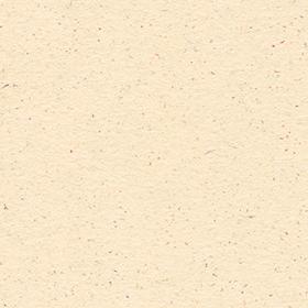 和紙っぽい紙のテクスチャ素材のサムネイル画像