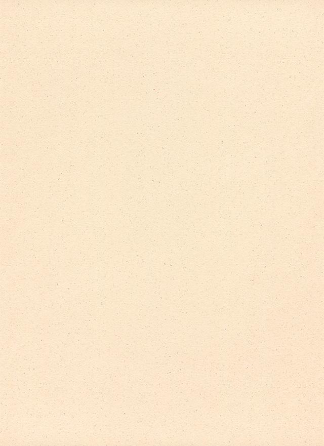 和紙っぽい紙のテクスチャ素材