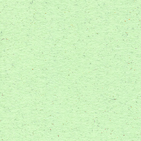 緑色の和紙っぽい紙のテクスチャ素材のサムネイル画像