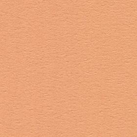 壁紙っぽいオレンジのテクスチャ素材のサムネイル画像