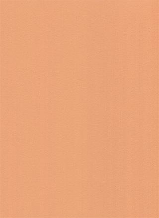壁紙っぽいオレンジのテクスチャ素材