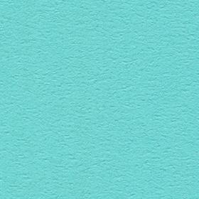 緑色の壁紙っぽい質感のテクスチャ素材のサムネイル画像