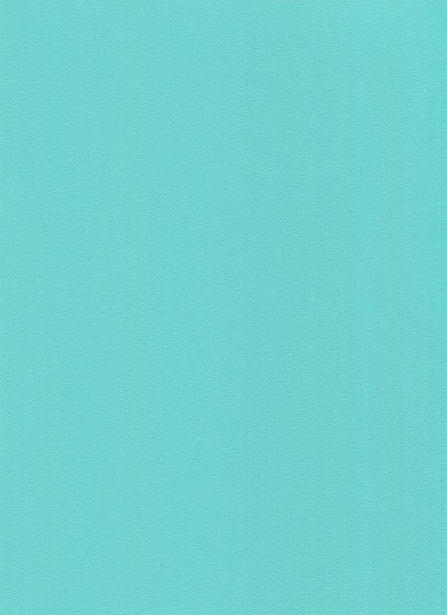 緑色の壁紙っぽい質感のテクスチャ素材