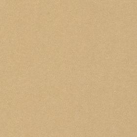 キメの細かい茶色の紙のテクスチャ素材のサムネイル画像