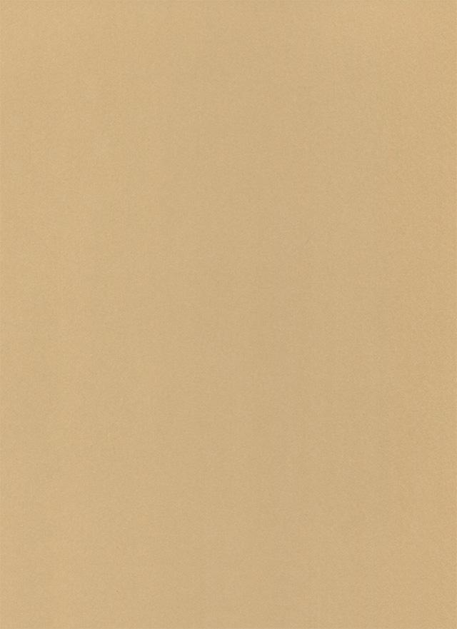 キメの細かい茶色の紙のテクスチャ素材