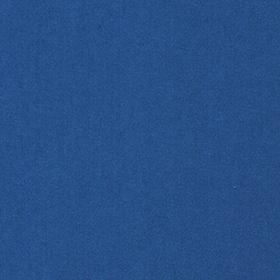 青色のキメの細かいテクスチャ素材のサムネイル画像