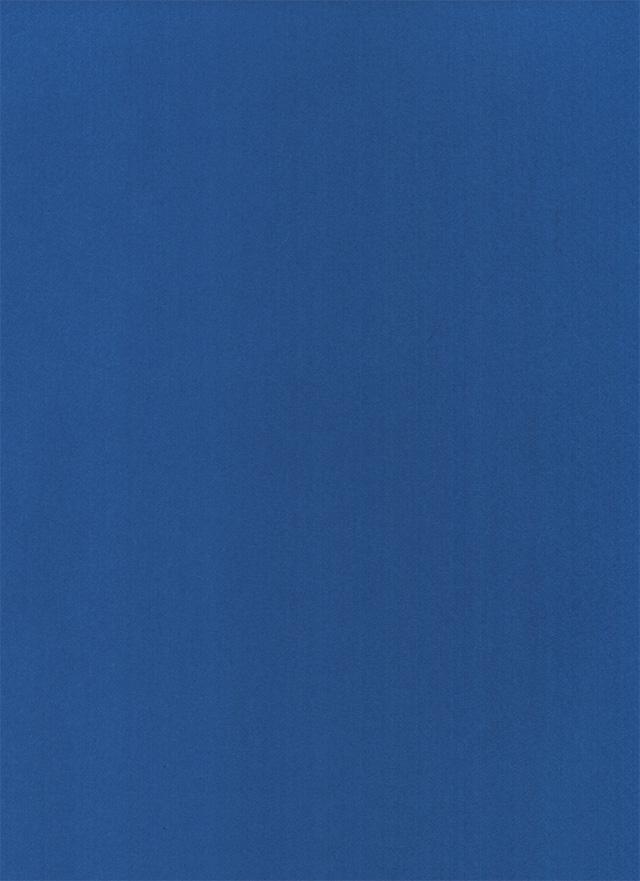青色のキメの細かいテクスチャ素材