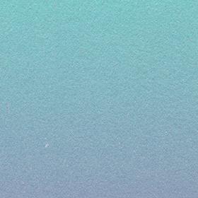 寒色系のグラデーションの背景テクスチャ素材のサムネイル画像