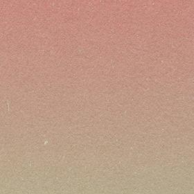 秋っぽいグラデーションの背景テクスチャ素材のサムネイル画像