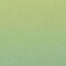 寒色系のグラデーションの背景テクスチャ素材 2のサムネイル画像