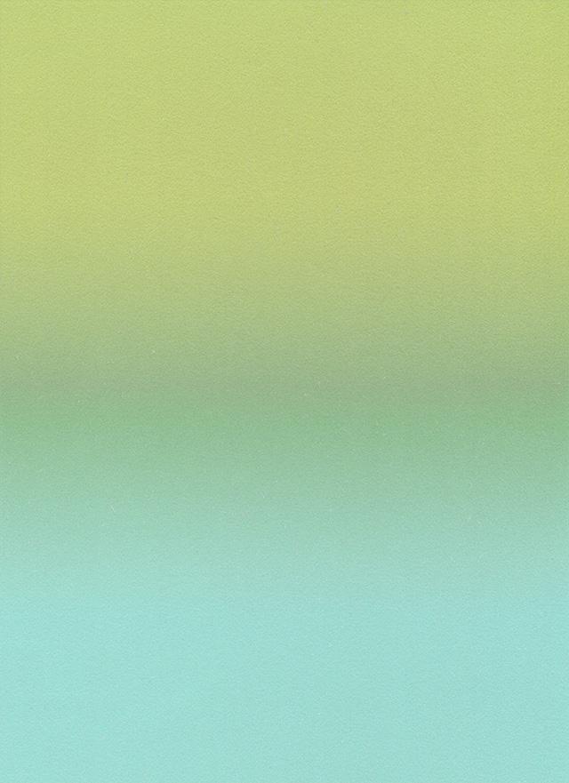 寒色系のグラデーションの背景テクスチャ素材 2